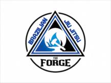 Forge BJJ Oklahoma