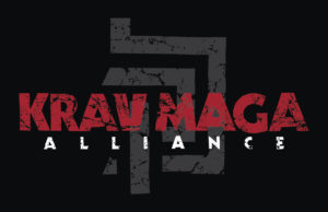 Krav Maga Alliance Oklahoma